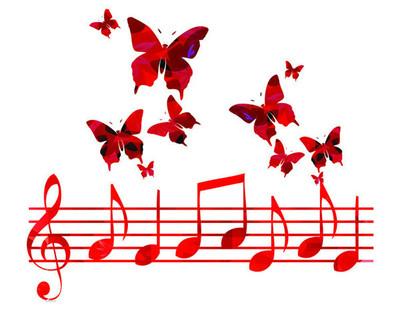 音乐资讯_用音乐来教养人生-丁丁资讯