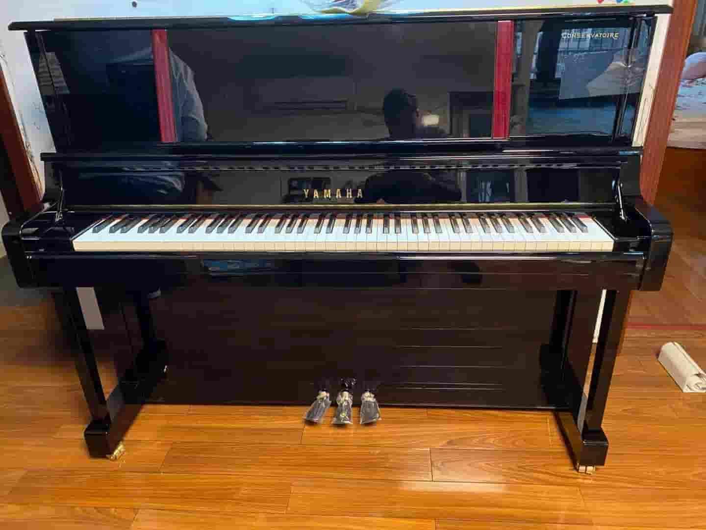 租钢琴和买钢琴哪个更划算